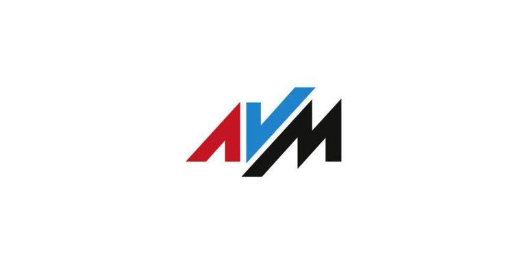 TSM Attend AVM Event