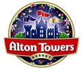 alton-towers1