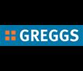 greggs-logo2