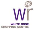 wr-logo4