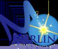 Merlin_Entertainments_2013